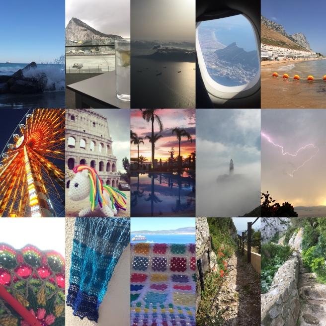 december 28 2017 december 28 2017 postcard from gibraltar 8 comments